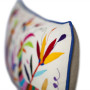 Coussin multicolor 40x60 Otomi ViBamos