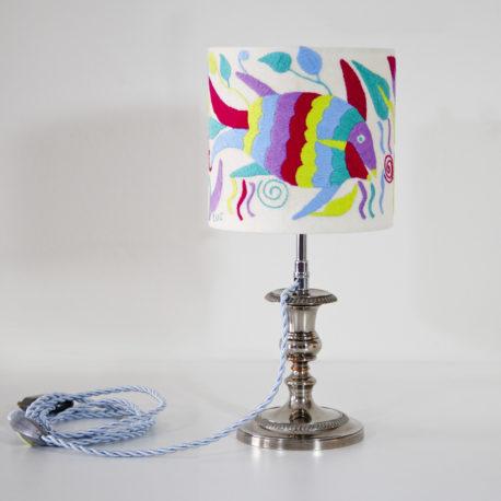 lampe Julie ViBamos