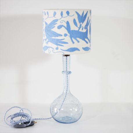 lampe Biot ViBamos