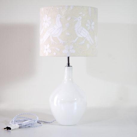 lampe Eden ViBamos
