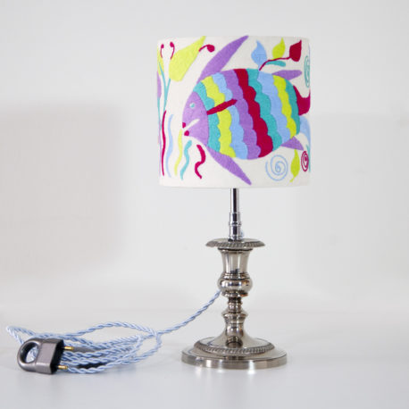 lampe Nolwenn ViBamos