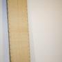 Paravent ou Biombo ViBamos tissu Otomi mexicain